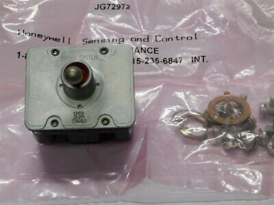 10 Dale Vishay Cw-5 50 Ohm 5w 5 Axial Silicon Wirewound Resistors