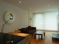Gorgeous 1 bedroom flat – Hendon – Recently Refurbished