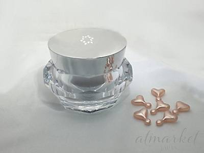 Recore Serum DDS Richness Capsule 330mg x 48 grains Made in JAPAN NEW