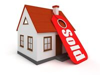 DO YOU NEED TO SELL YOUR HOUSE FAST??
