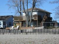 Long Point Beach House