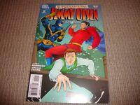 SUPERMAN'S PAL: JIMMY OLSEN- ISSUE 2