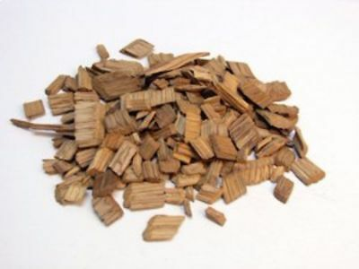 French Oak Chips (French Toasted Oak Chips 4)