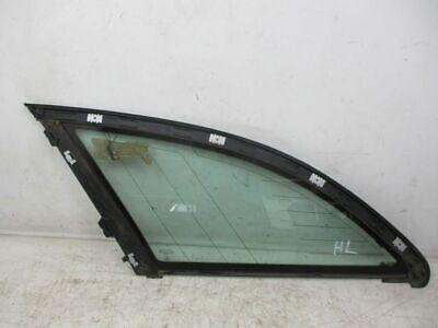 Seitenscheibe Fensterscheibe links hinten MERCEDES-BENZ  C-KLASSE T-MODEL (S203)