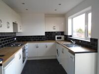 3 bedroom house in Highfields Road, Dronfield, S18