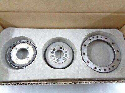 Harmonic Drive System Csd-20-100-2a-gr-sp Hds Gear Reducer Rotary Japan
