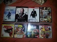 EXCELENTS JEUX VIDEOS PS3