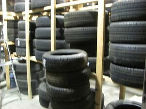 KingsWay Tire, New,Used Tires & Rims,Open Late Kitchener / Waterloo Kitchener Area image 10