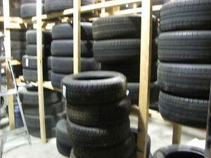 KingsWay Tire, New,Used Tires & Detailing Kitchener / Waterloo Kitchener Area image 10