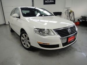 2007 Volkswagen Passat 2.0T MINT CONDITION CLEAN MUST SEE