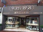 watts1858jewellers