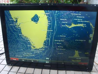Boat Parts : Electronics & Navigation on Auto Parts Log