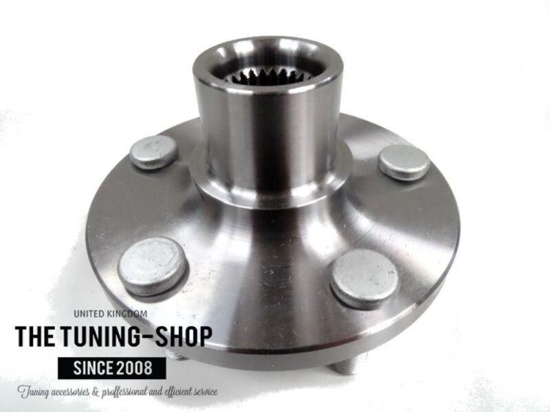 Front Wheel Hub Assembly 51801S Ultra For CHRYSLER PT CRUISER DODGE NEON