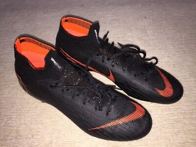 a1608849ab2 Shoes   Cleats - Nike Mercurial Vapor Superfly - 2 - Trainers4Me