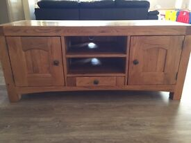 TV Cabinet/Storage Unit