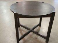 Antique Mission/ Art & Crafts/ Stickley  era furniture  ect.