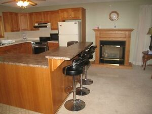 Beaver Lake Cottage Rental - Near Tamworth/Napanee/Kingston Canada image 7