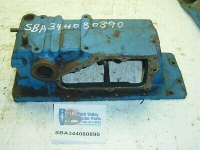 Ford Case-draft Control Sba344080890