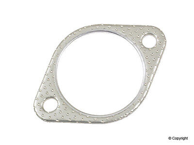 KP Catalytic Converter Gasket fits 1988-2002 Mazda 626 MX-6 929  WD EXPRESS