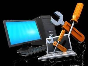 All PC Repairs Port Melbourne Port Phillip Preview