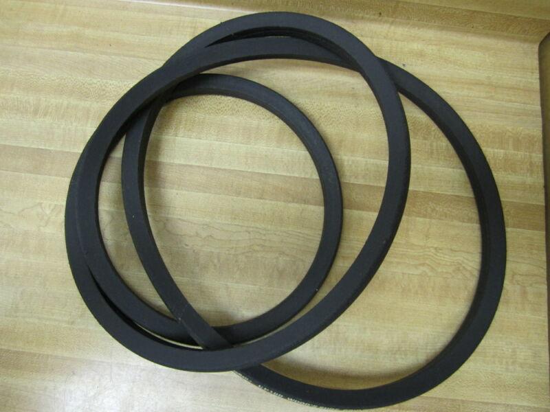 Woods CP100 Sure-Grip Premium V-Belt