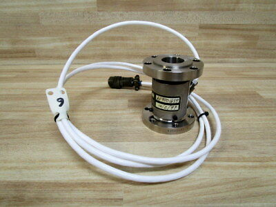 Vishay 93985497 Torque Sensor Transducer