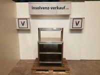 Unterschrank Kuche Esszimmer In Magdeburg Ebay Kleinanzeigen
