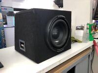 """Orion Car Audio XTR Pro - 15"""""""