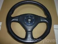 MITSUBISHI EVO 5/6 STEERING WHEEL WANTED
