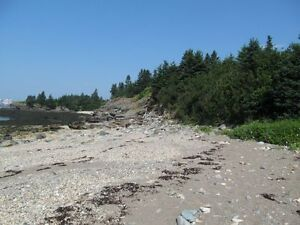 MAGNIFICENT VIEW OF BAY OF FUNDY reduced