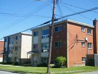 1 & 2 BR APARTMENTS IN WOODSIDE, DARTMOUTH