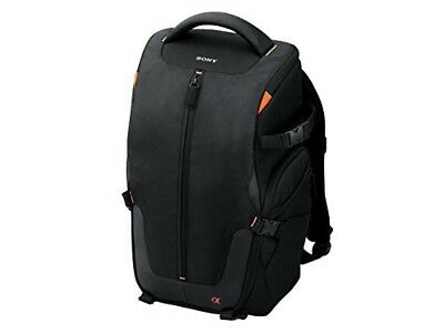 Кейсы, сумки New SONY Camera Backpack