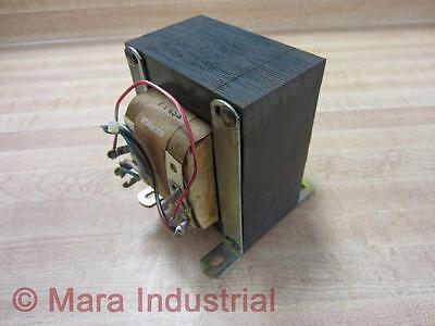 Stancor Rt-204 Rt204 Power Transformer 117v Series Rt