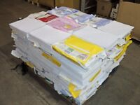 A3 paper ream 500 sheets