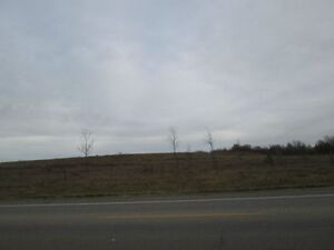 Land For Sale - Welland