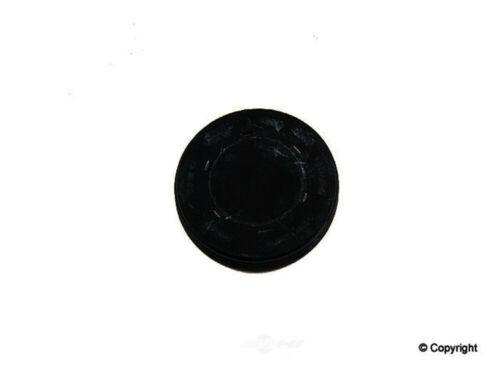 CRP 070103407 Engine Valve Cover Camshaft Bore Plug