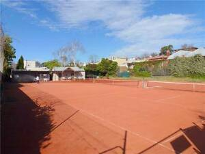 SOUTH YARRA, MELBOURNE TENNIS CLUB join now membership available Prahran Stonnington Area Preview