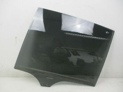 Seitenscheibe Fensterscheibe links hinten Getönt MERCEDES-BENZ  R-KLASSE (W251,
