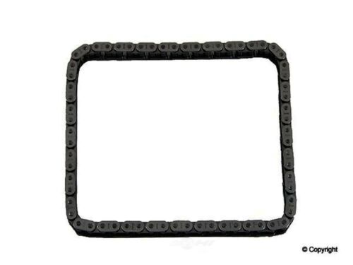 Manual Trans Drive Chain-Iwis WD Express 305 46001 301