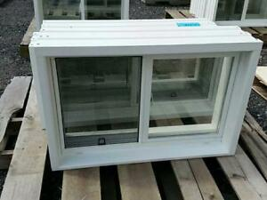 Brand New Doors And Windows at Auction – Save Big!