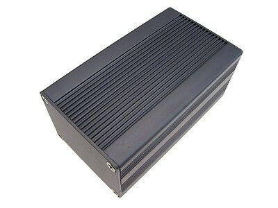 Aluminum Project Box Enclousure Diy 504085mm - Grey