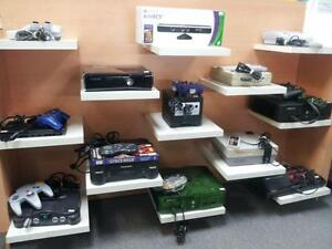 XBOX 360+PLAYSTATION 3+Nintendo DS+Wii  REPAIR SERVICE Windsor Region Ontario image 2