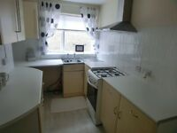 Large 2 bedroom well presented flat to rent in Briton Ferry, viewing is highly recommended