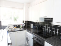 Fantastic 1 double bedroom flat in Muswell Hill