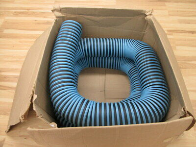 Santoprene 2ry96 Thermoplastic Rubber Industrial Ducting