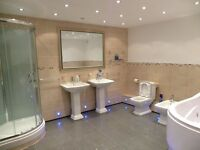 Building & Decorating Services - Ocean Builders Limited