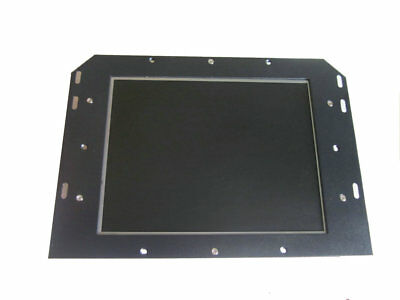 12.1 inch LCD Screen for HAAS 28HM-NM4 VF2 VF3 9 Pin CRT Monitor Replacement for sale  Shipping to Canada