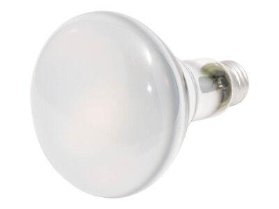 Philips 24876-5 - 65 Watt Light Bulb - BR30 - 2,000 Life Hou