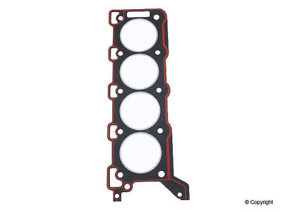 Engine Cylinder Head Gasket-Eurospare Right fits 98-03 Jaguar XJ8 4.0L-V8