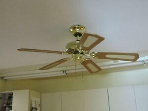 Ceiling Fan Buy Or Sell Indoor Home Items In Ottawa
